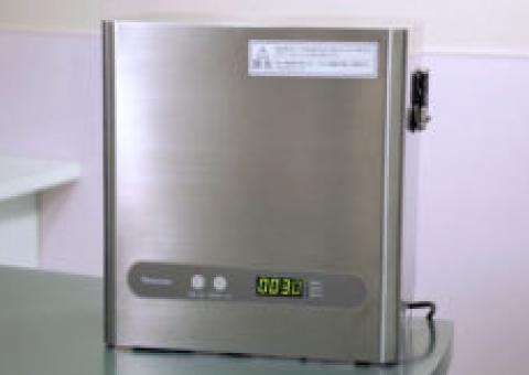 酸性水生成器