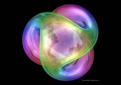 量子力学の理論